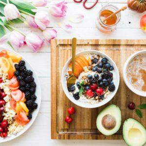Jak odczuwamy smak słodki i czy zawsze jest taki sam?