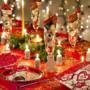 Święta Bożego Narodzenia na Diecie